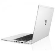 HP 惠普 战66 Pro 13 G2 笔记本电脑(i5-8265U、8GB、256GB)