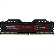 GLOWAY 光威 TYPE-α系列 DDR4 2666MHz  台式机内存条 8GB 229元包邮229元包邮