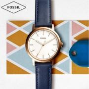Fossil 化石 ES4338 女士时尚腕表 Prime会员免费直邮含税