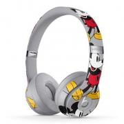 Beats Solo3 Wireless 耳机 特价1298下单立抢