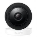 1080P+红外夜视+智能监测:HUAWEI 华为 AV71 安居智能摄像机179元包邮