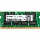 GLOWAY 光威 战将 16GB DDR4 2400频 笔记本内存条469元包邮