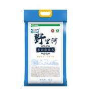 野里河 东北珍珠米 5kg