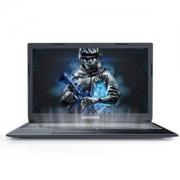 Shinelon 炫龙 毁灭者 DC 15.6英寸游戏笔记本电脑(G5400 8G 256G SSD GTX1050 4G独显) 黑色