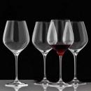 SPIEGELAU 高脚玻璃杯 810ml *3件294.8元包邮(需用券,合98.2元/件)