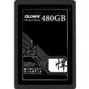GLOWAY 光威 悍将 SATA3 固态硬盘 480GB 299元包邮299元包邮