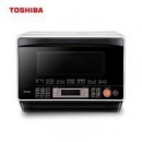 Toshiba 东芝 ER-JD7CNW 变频 微烤一体机1699元包邮(需用券)