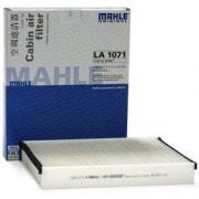 MAHLE 马勒 空调滤清器LA1071 *3件 117.6元包邮(3件8折 合39.2元/件)117.6元包邮(3件8折 合39.2元/件)