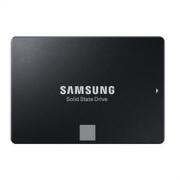 中亚Prime会员:Samsung 三星 860 EVO 2.5 英寸 SATA IIIMZ-76E1T0B/AM SSD 1 TB 1025.44元+114.96元含税直邮约1141元1025.44元+114.96元含税直邮约1141元