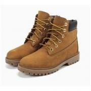 InteRight 6879661 女士防水工装靴 158元包邮158元包邮