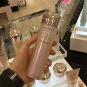 国内¥450,Shiseido 资生堂 盼丽风姿抗皱健肤水150ml 限时特价€35.33凑单免费直邮到手273元