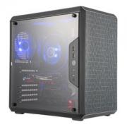 COOLERMASTER 酷冷至尊 MasterBox Q500L ATX机箱329元包邮