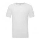 TOREAD 探路者 男/女款速干短袖T恤38元