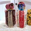 pdc Wafood Made 红豆面膜 磨砂按摩去角质保湿 水洗面膜 170g特价1296日元(约¥82)+119积分