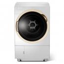 TOSHIBA东芝DGH-117X6D变频热泵洗烘一体机11kg17999元包邮