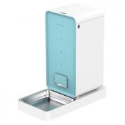 小佩 宠物自动喂食器 5.9L大容量款 蓝色 +凑单品 554.5元包邮(需用券)¥555