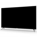 KONKA 康佳 G58U 58英寸 4K 液晶电视1869元包邮(9元定金)
