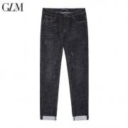 GLM 男子牛仔裤79元包邮(券后)