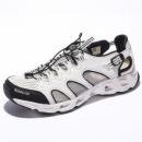 TOREAD 探路者 KFEH81023 户外男女溯溪鞋低至160.7元(凑单用券)