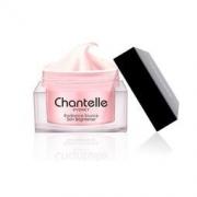 Chantelle 香娜露儿 元气桃颜霜 50g 34.5澳元约¥16534.5澳元约¥165