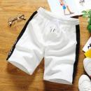 巴布杉 男士 休闲短裤 9.8元包邮¥10
