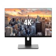 ViewSonic 优派 VX2780-4K-HD 27英寸 IPS显示器 (3840*2160、116%sRGB)