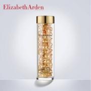 Elizabeth Arden 伊丽莎白·雅顿 金致升级版胶囊精华液 3*30 粒*3件(共270粒)