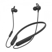 MEIZU魅族EP63NC无线降噪耳机玄武灰