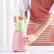 Joyoung 九阳 L6-C3 便携式双杯榨汁机