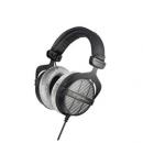 Beyerdynamic 拜亚动力 DT990 PRO 头戴式超宽频专业监听耳机 801.85元+132.66元含税直邮约933元801.85元+132.66元含税直邮约933元