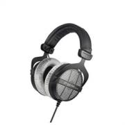 Beyerdynamic 拜亚动力 DT990 PRO 头戴式超宽频专业监听耳机 803.08元+139.55元含税直邮约943元