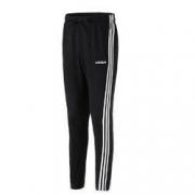 adidas 阿迪达斯 DU0456 休闲运动裤