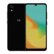ZTE中兴BladeA7智能手机3GB+64GB极夜黑