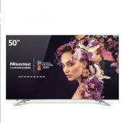 Hisense 海信 LED50EC720US 50英寸 4K 液晶电视
