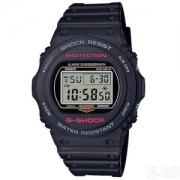 Casio 卡西欧 G-Shock系列 DW-5750E 男士运动手表
