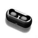 QCY T1 5.0真无线蓝牙耳机 黑色 99.9元包邮99.9元包邮