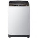 Haier 海尔 XQB80-M21JD 8公斤 波轮洗衣机 999元包邮999元包邮