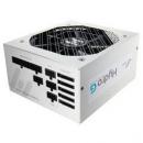 FSP 全汉 HydroG 850 White 金牌模组电源 809元包邮(30元定金可抵230元)809元包邮(30元定金可抵230元)