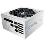 FSP 全汉 HydroG 850 White 金牌模组电源 809元包邮(30元定金可抵230元)