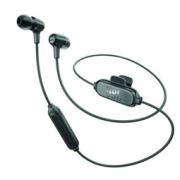 中亚prime会员:JBL E25BT 蓝牙耳机 多点对应/可以通话 黑 JBLE25BTBLK 299.37元+33.53元含税包邮约333元299.37元+33.53元含税包邮约333元