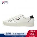FILA TENNIS 男子帆布鞋  339元包邮¥339