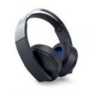 Sony PlayStation 4 Platinum 无线耳机870.64元