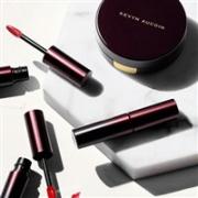 SkinStore 现Kevyn Aucoin彩妆产品全场额外7.5折促销