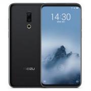 MEIZU 魅族 16th   智能手机 6GB+128GB 静夜黑 2428元包邮(需用券)2428元包邮(需用券)
