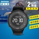 迪卡侬(DECATHLON) GEONAUTE 运动手表 109.9元¥110