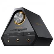 Creative 创新 SoundBlaster X7 专业声卡