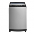 LittleSwan 小天鹅 TB100V60WD 10公斤 变频全自动波轮洗衣机 1449元包邮(需用券)¥1449
