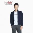 InteRight 男士加绒保暖卫衣62.3元