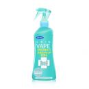VAPE 未来 驱蚊喷雾 200ml *3件  97.5元包邮包税97.5元包邮包税