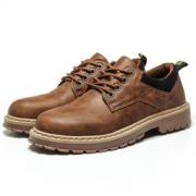 CELE 策乐 M9C2S01781 男款休闲鞋  59元包邮